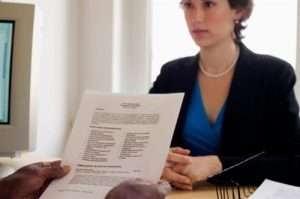 Read more about the article Jumpstart Your Job Search with a Professionally Built Resume