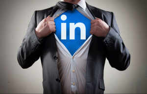 Read more about the article 17 LinkedIn Improvement Tips for 2017