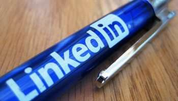how-to-write-linkedin-profile