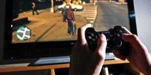 inside-the-dream-job-of-a-video-game-tester