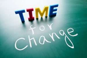Read more about the article Why Your 30s and 40s Is A Great Time To Change Careers