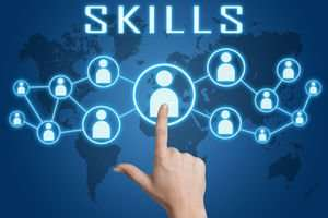7 Skills to Learn Today to Make Yourself More Marketable in Any Industry