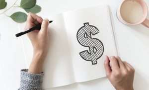 Know Your Worth: How Not To Sell Yourself Short In Salary Negotiations