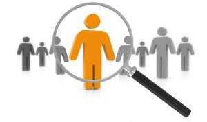 Selecting the Best (and Most Qualified!) Career Services Professional for You