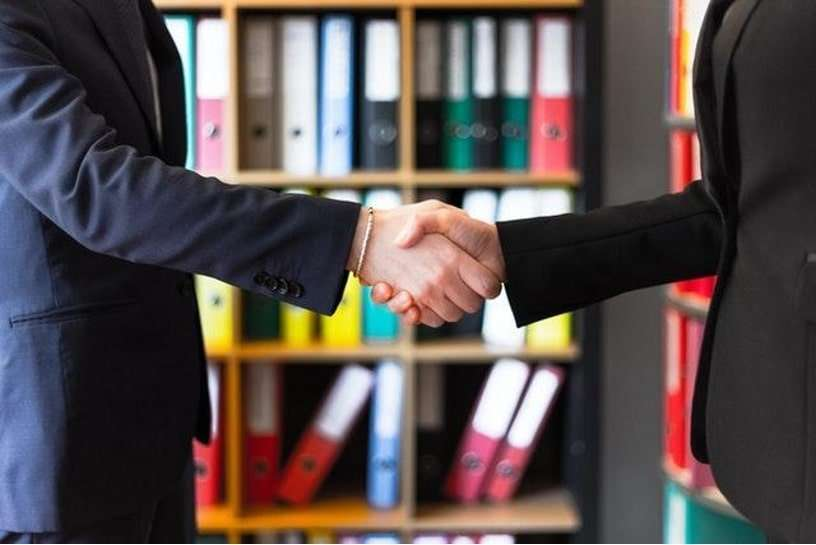 Salary Negotiation Tips - Chicago Career Coaching