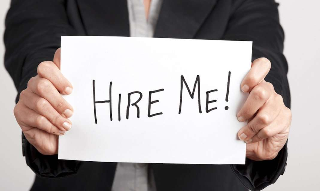 Tips to Get Hired for a Job